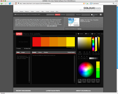 colourlovers01.jpg
