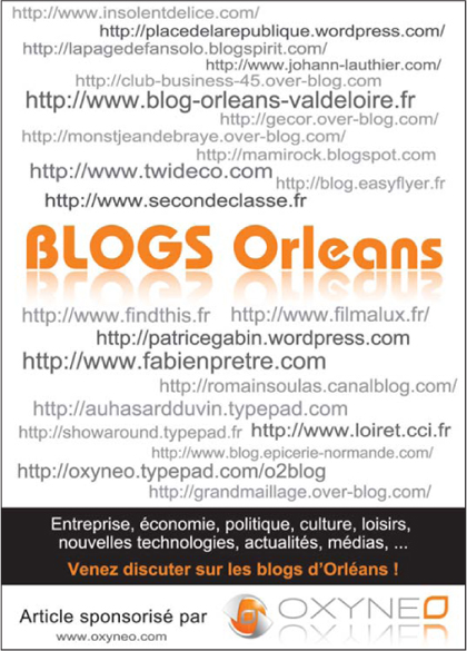 blogannonce.jpg